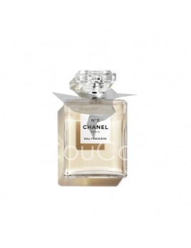 Chanel No 5 Eau Premiere 50ml