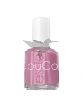 Essie flawless 15ml