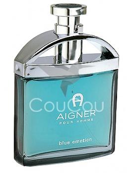 Aigner pour Homme Blue Emotion toaletná voda 100ml