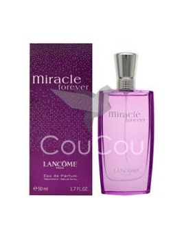 Lancome Miracle Forever parfemovaná voda 50ml