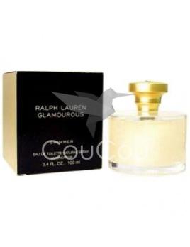 Ralph Lauren Glamourous Shimmer toaletná voda 100ml