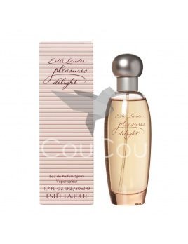 Estée Lauder Pleasures Delight EDP 50ml