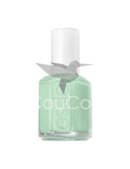 Essie mint candy apple 15ml
