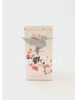 Kate Moss Love Blossoms EDT 30ml
