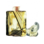 Betty Barclay Betty Barclay EDP 50ml