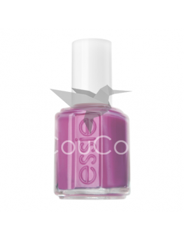 Essie splash of grenadine 15ml