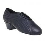 Pánske tanečné topánky