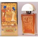 Amun Muelhens pre ženy EDT 40ml