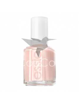 Essie sheer bliss 15ml