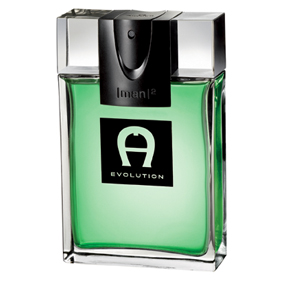 Aigner Evolution EDT